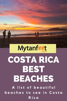 Travel Plan, Travel Advice, Travel Guides, Travel Tips, Living In Costa Rica, Road Trip Planner, Costa Rica Travel, Discount Travel, Best Places To Travel