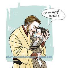 My sideblog for Obi-Wan, Qui-Gon, and Anakin.