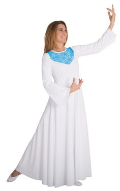 625 Princess Seam Lace Dress $45.00