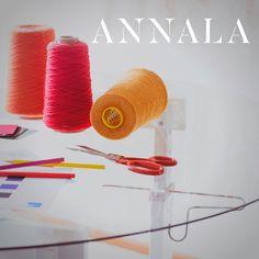 www.annala.fi #annalaoy #madeinfinland #lapua #design #madetolast #wovenfabrics #scandinavian  #fabrics #trends #evergreens  Also available in our webshop!