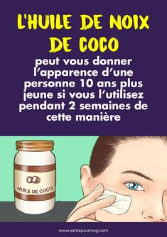 Kawaii Makeup, Health Dinner, Anti Cellulite, Beauty Recipe, Skin Treatments, How To Feel Beautiful, Beauty Secrets, Face And Body, Skin Care Tips