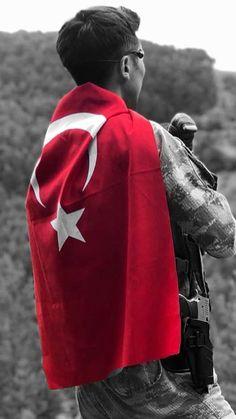 Turkish Army, Color Splash, Istanbul, Soccer, Turkey, Turkish Soldiers, Hs Football, Futbol, Paint Splats