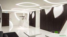 #construction #renovation #equipment #design #clinic #doctor #interiordesign #pharmacydesigns #pharmacydesignsinterior #pharmacydecor #doctorofficedesign #doctorinteriordesign Bathtub, Construction, Bathroom, Design, Standing Bath, Building, Washroom, Bathtubs, Bath Tube