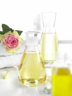 Natural ingredients can help reduce wrinkles, sun spots and more