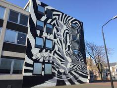 Bier en Brood (2016) - Dordrecht (Netherlands)