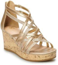 99f1cd869476 Women s adidas   Aerosoles Sandals Size 8