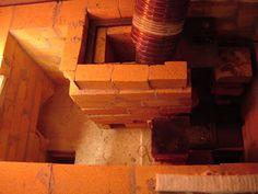 Tegelkachel/Masonry Heater/PDM/...: 2009 Smoke, Texture, Wood, Crafts, Madeira, Woodwind Instrument, Surface Finish, Wood Planks, Crafting