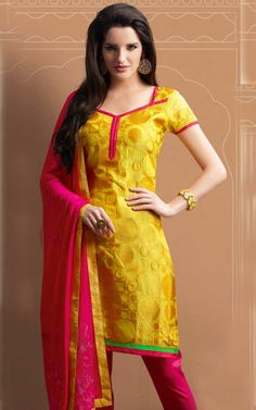 find the most beautiful and well design salwar kameez online suits ...