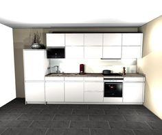 LEICHT - Küche