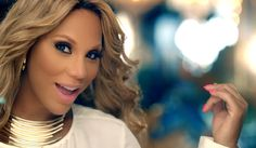 "Tamar Braxton made her return earlier this month with some assistance from Future on her latest single ""Let Me Know."" Now the R&B diva waste no time to follow up with a self-directed visual, fo..."