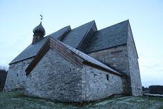 Dønnes kirke, Privat kirke for Dønnes gård. Fred, Memento Mori, 1, Building, Travel, Viajes, Buildings, Destinations, Momento Mori