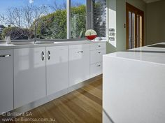 If you're looking for the best full home, bathroom & kitchen renovations, our professional and experienced team can assist by offering expert advice and remodelling tips