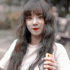 Artist Aesthetic, Kpop Aesthetic, Aesthetic Photo, Aesthetic Girl, Kpop Girl Groups, Korean Girl Groups, Kpop Girls, K Pop, Iconic Women