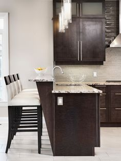 20 l-shaped kitchen design ideas to inspire you | earthy color