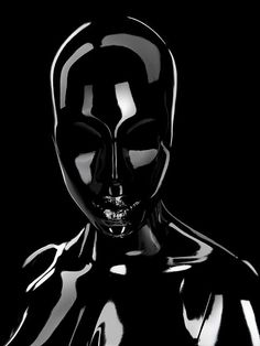 Black  |anonymous|  source?