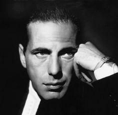 Humphrey Bogart, 1938