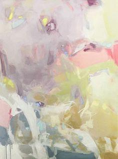 Christina Baker | Raindrops | Gregg Irby Fine Art