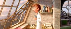 ratatouille_concept_art_97.jpg (1200×502)
