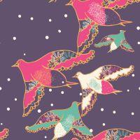 Pattern / Peace :: COLOURlovers