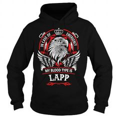 LAPP, LAPP T Shirt, LAPP Tee #name #tshirts #LAPP #gift #ideas #Popular #Everything #Videos #Shop #Animals #pets #Architecture #Art #Cars #motorcycles #Celebrities #DIY #crafts #Design #Education #Entertainment #Food #drink #Gardening #Geek #Hair #beauty #Health #fitness #History #Holidays #events #Home decor #Humor #Illustrations #posters #Kids #parenting #Men #Outdoors #Photography #Products #Quotes #Science #nature #Sports #Tattoos #Technology #Travel #Weddings #Women