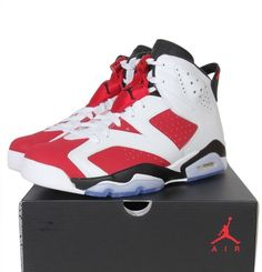 Visit usasoccermall.com For #cheapairjordanshoes. Browse a variety of styles and order us online.