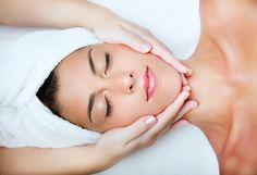 Absolute Pearl - trattamento illuminante , schiarente , ossigenante arricchito con polvere di perla , aumenta la luminosità della pelle e svolge un'azione anti ossidante -comfort zone-