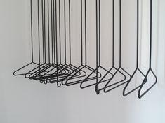 kapstok : MVMA Clothes Hanger, Interior, Gifts, Coat Hanger, Indoor, Clothes Hangers, Interiors, Clothes Racks