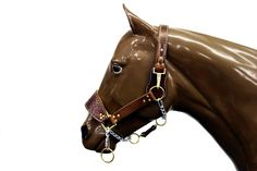 Mule halter Tack, Packing, Horses, Animals, Bag Packaging, Animais, Animales, Animaux, Horse