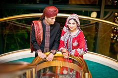 Wedding Farwah+Bilal, Fort Lauderdale