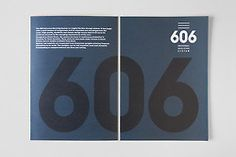 606 Universal Shelving
