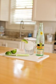 Topo Chico | Fit is Chic