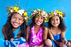 Cook Islands, neighbors to the Maori's
