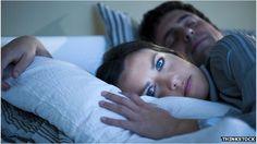 Myth of 8 hour sleep