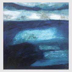 'Sun sea patches'