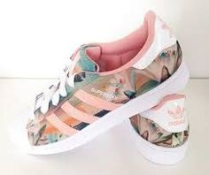 adidas superstar limited edition,shoes ladies adidas