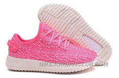 http://www.nikejordanclub.com/adidas-yeezy-boost-350-pink-white-womens-shoes-gyenf.html ADIDAS YEEZY BOOST 350 PINK/WHITE WOMENS SHOES GYENF Only $67.00 , Free Shipping!