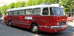 Картинки по запросу необычные автобусы