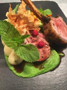 The Wild Plum, Harrogate: See 29 unbiased reviews of The Wild Plum, rated 5 of 5 on TripAdvisor and ranked #92 of 392 restaurants in Harrogate.