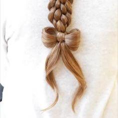 53 Box Braids Hairstyles That Rock - Hairstyles Trends Box Braids Hairstyles, Girl Hairstyles, Hairstyles Videos, Hairstyles Pictures, Braided Hairstyles Tutorials, Curly Hair Styles, Natural Hair Styles, Hair Videos, Braid Styles