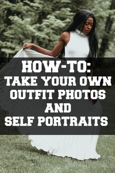 Ways to Be Natural With Picture Photography Portrait Photography Tips, Self Portrait Photography, Photography Lessons, Dark Photography, Creative Photography, Photography Ideas, Photography Tutorials, Self Portrait Poses, Portrait Ideas
