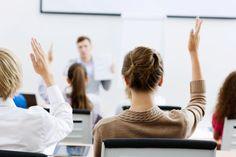 3 Point Clés pour votre stratégie Campus Management I Claire Guillemain