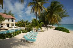 Coconut Walk Estate | Seven Mile Beach Any Cities In Grand Cayman Single Family Home Home for Sales Details