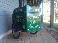 http://fionagowen.prosite.com/63195/521746/design/sutton-hoo-ice-cream-bike