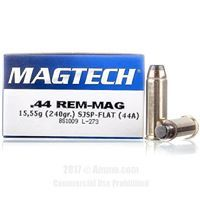 Like 44 Mag ammo on Facebook. #44MagAmmo #44Magnum #Ammo #Ammunition