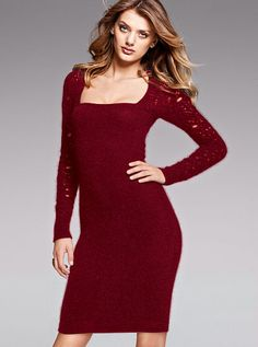 What's New in Clothing at Victoria's Secret: Sexy Summer Dresses, Legging Pants, Tees & Dress Outfits, Cute Outfits, Sexy Summer Dresses, Victoria Dress, Dress Cuts, Leggings Are Not Pants, Dress Backs, Women Lingerie, Fashion Beauty