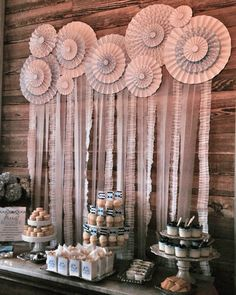 Полезные советы для создания бэка (фона) кэнди бара (Candy Bar) Как оформить стол Сервировка стола Каталог статей   Устроим Праздник!Детский день рождения:шаблоны,кэндибар