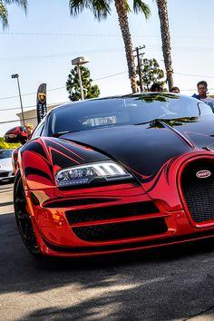 """ Veyron | AS """