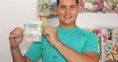 Sem agência bancária, cidade do Piauí cria banco local e moeda própria