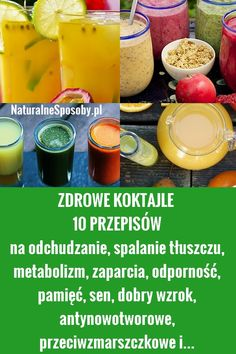 Read more about detox to lose weight Breakfast Detox Smoothie, Bentonite Clay Detox, Natural Detox Water, Detox To Lose Weight, Full Body Detox, Toxic Foods, Getting Hungry, Healthy Choices, Smoothies