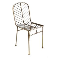 Jani Dining Chair - seating - Selamat